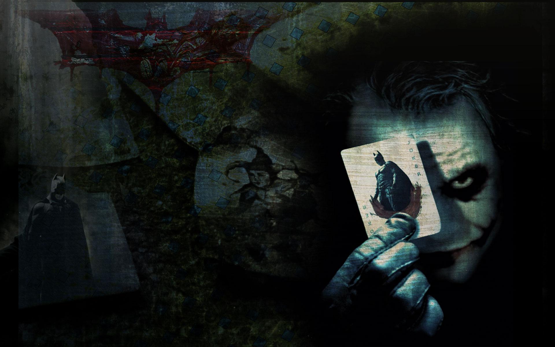 hd wallpaper the joker - photo #33