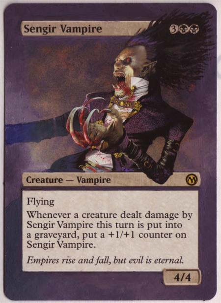Registro de Avatares - Página 6 Sengir_vampire_alteration_by_mimimunster-d3a6dku