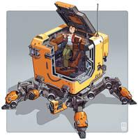 B0X-Bot