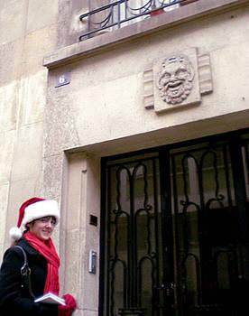 Mere Noel
