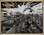 TIMAWA