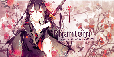 [Imagen: phantom__firma_2018_by_monik13inu-dccf5uo.png]