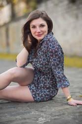 Laura V 4