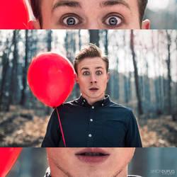 Balloonz Montage