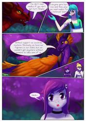 Dragon Laska - Chpt 2 - Page 15 by meroaw