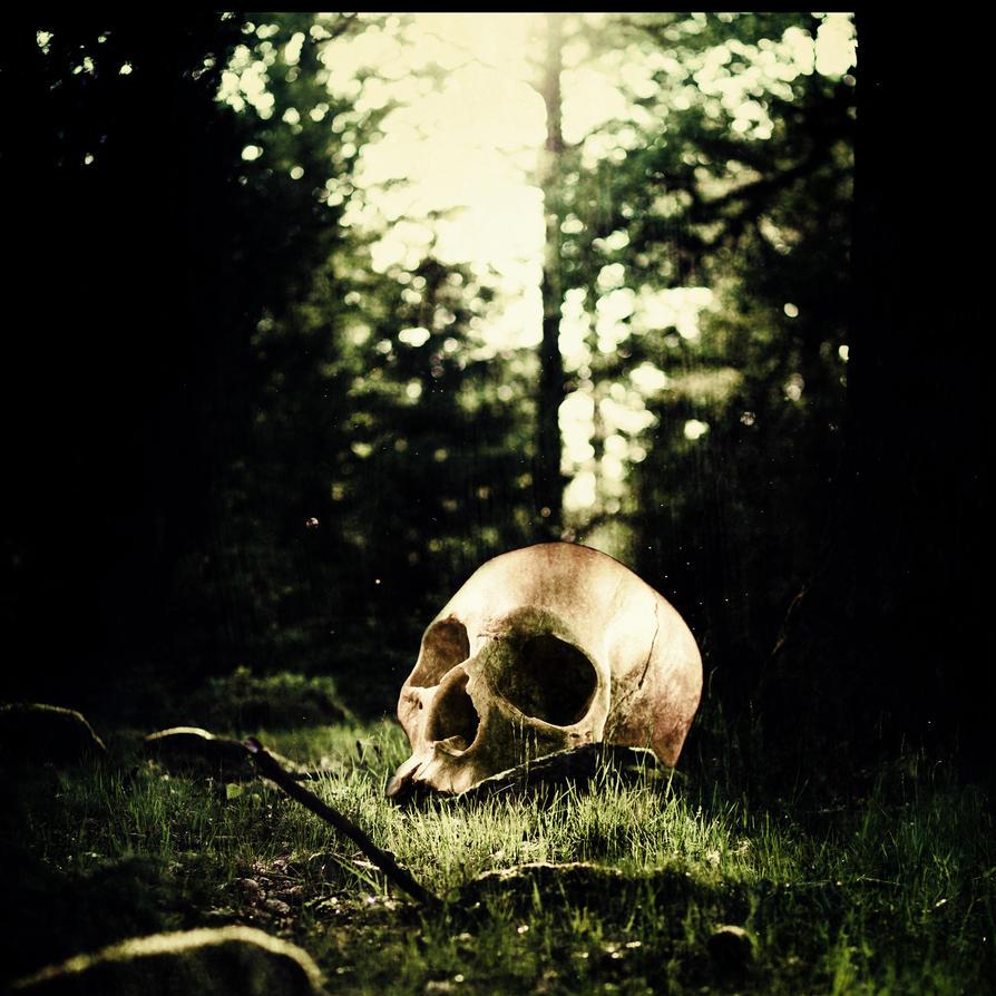 Dead by sinninginheaven