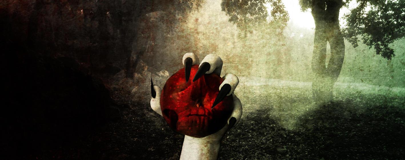 Snow White Fanart by sinninginheaven