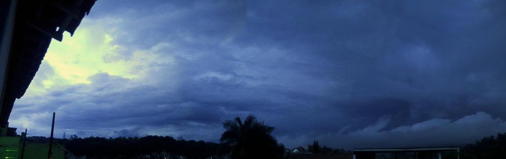 Storm by sinninginheaven