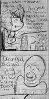 farting in class o.e by bunnichu