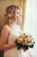 Wedding 8 by Flower1991