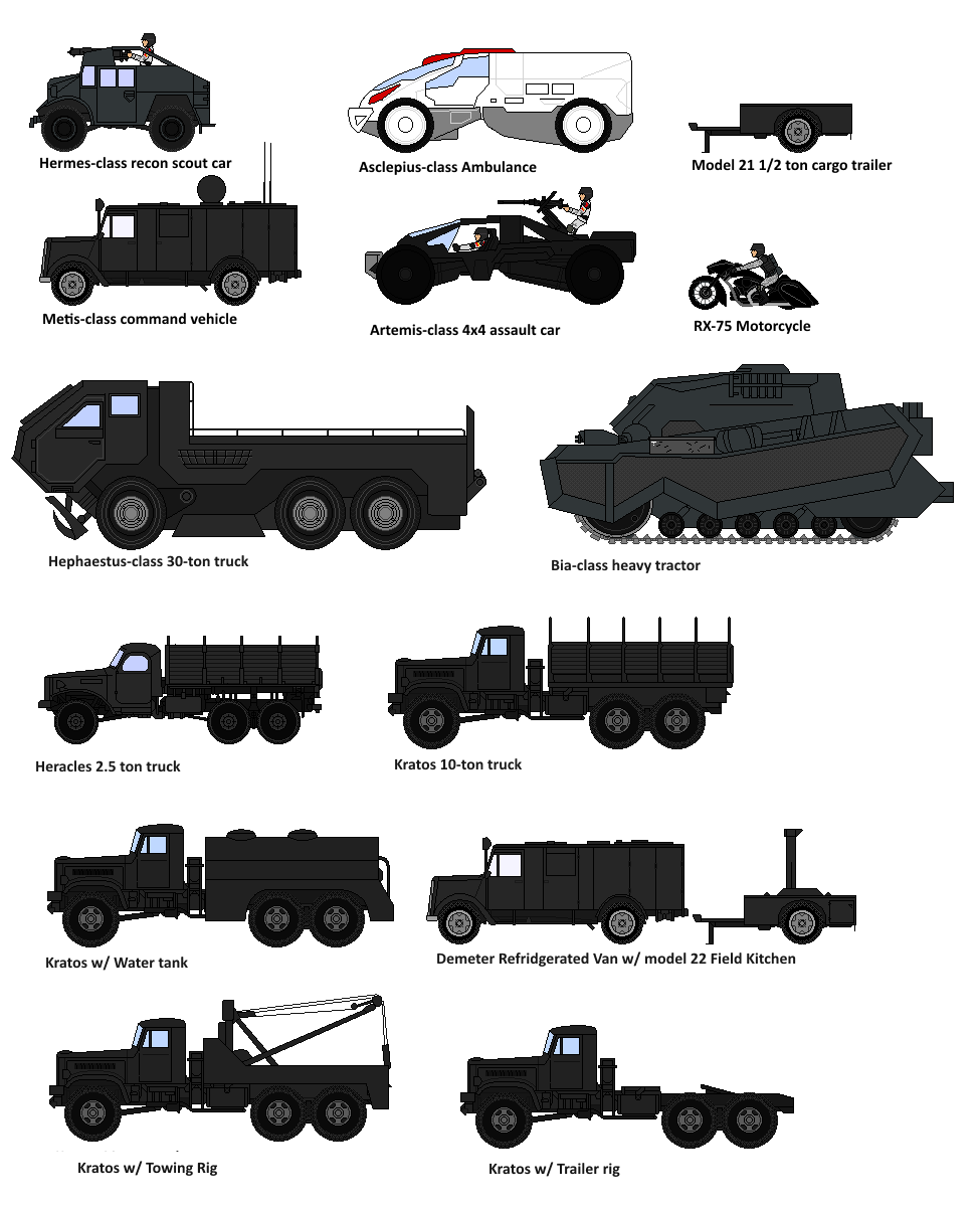 how to draw police jeep