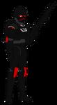 Metrotrooper