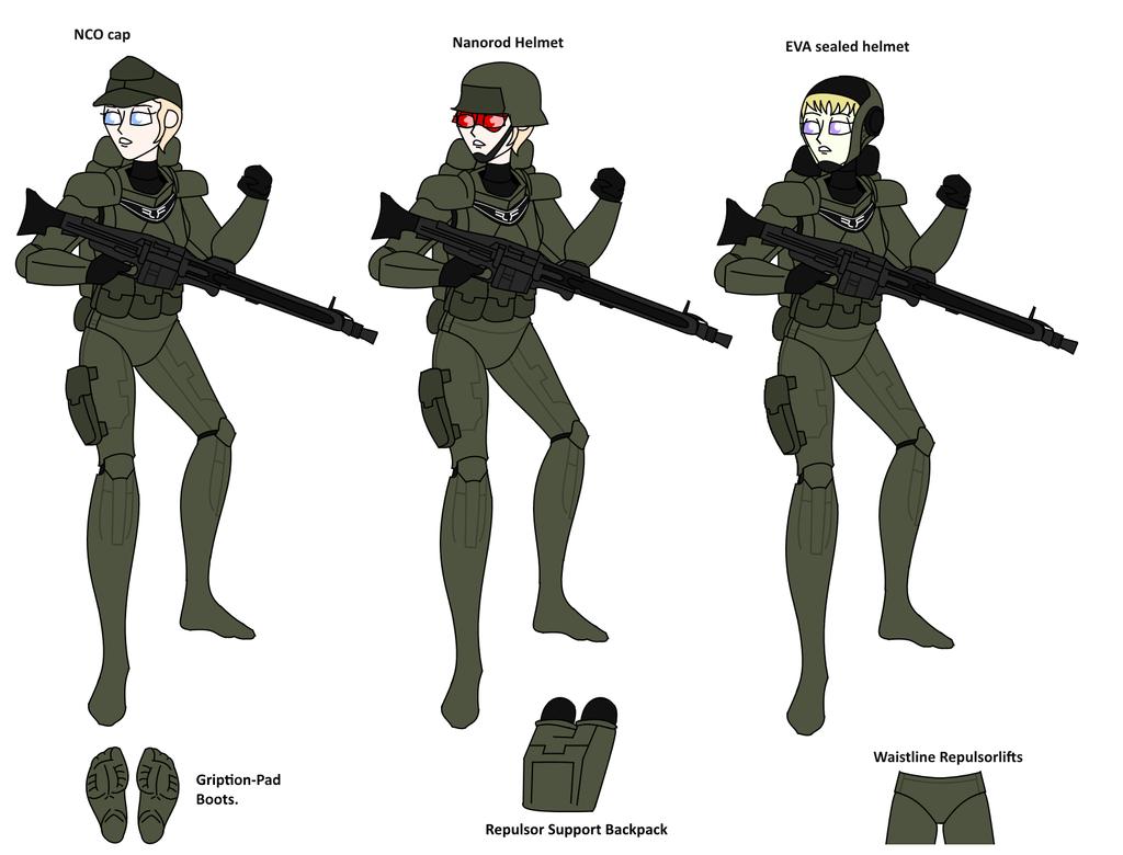 metropolitan_core_infantry_by_soundwave3