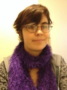 CorinnaAngela's Profile Picture