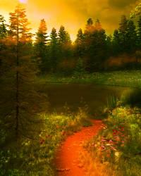 Free Background 1 by emmaalvarez