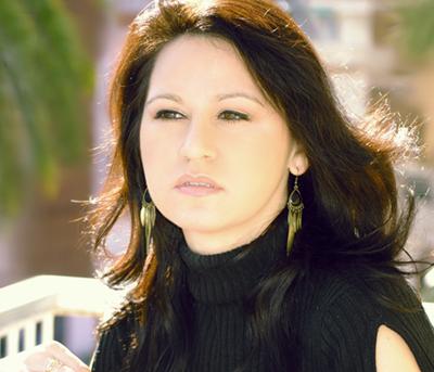 emmaalvarez's Profile Picture
