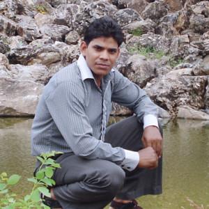 rajveersaini's Profile Picture