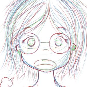 Moroboshist's Profile Picture