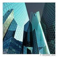 tricky city by bracketting94