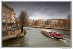 december in Paris by bracketting94