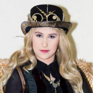 AnnaLevDesigner's Profile Picture