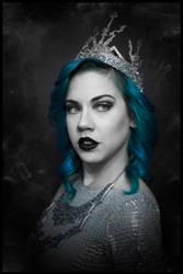 Royal Steamgoth 4 by AnnaLevDesigner