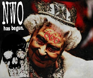 NWO is here by Hoystapher