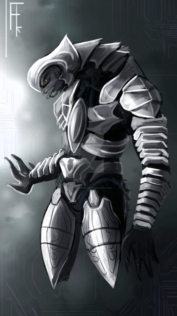 Commit error. Halo arbiter armor