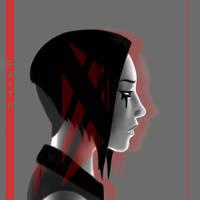 Mirror's Edge: Catalyst - My Faith