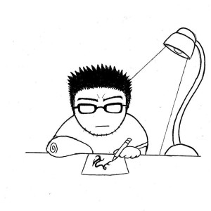 DanielJAlong's Profile Picture