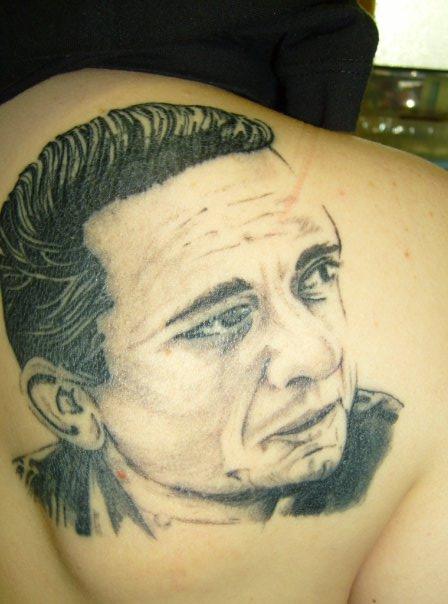 Inkwell Buxton Tattoos