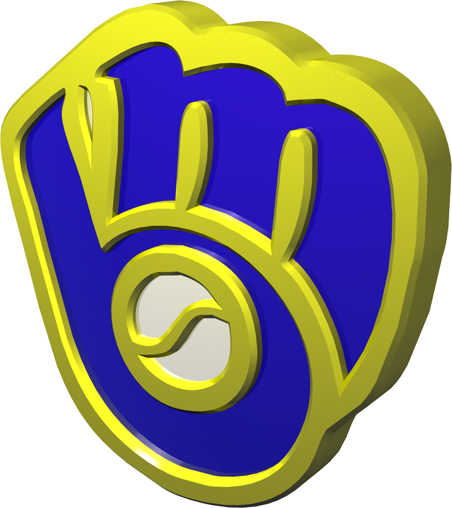 Logo Stock Images RoyaltyFree Images amp Vectors