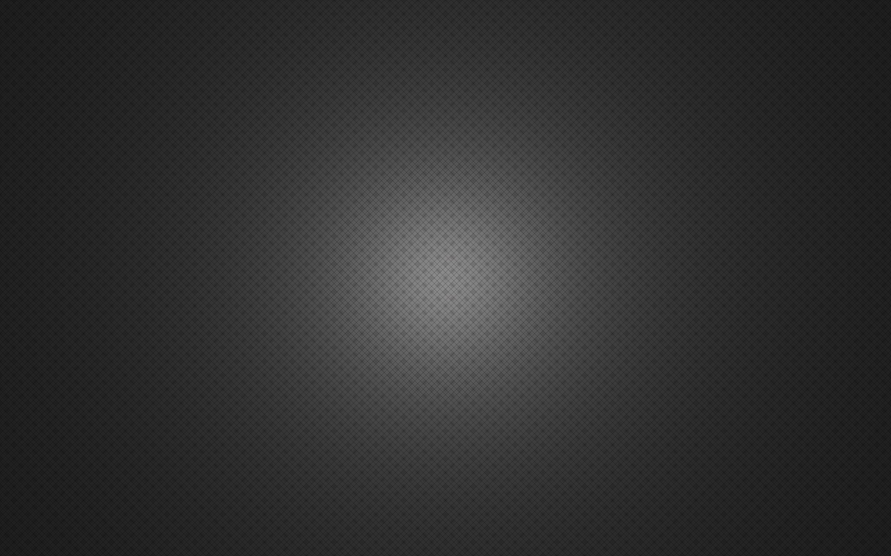 Simple Pattern Wallpaper by theDukeofTank