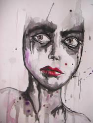 Untitled by JemmaLobwein