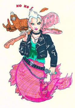 27.Punk