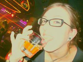 puschkin vodka by katije2
