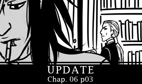 Up Ch06 P03 by Rakjah