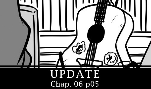 Up Ch06 P05 by Rakjah