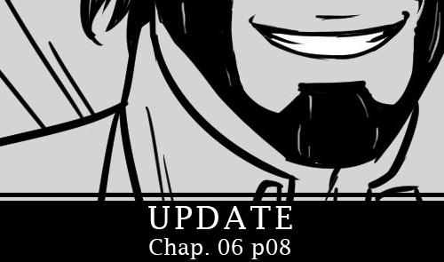 Up Ch06 P08 by Rakjah