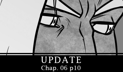 Up Ch06 P10 by Rakjah