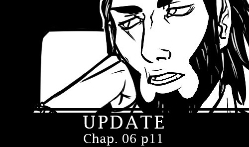 Up Ch06 P11 by Rakjah