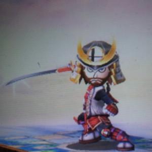 deadly-swordsman's Profile Picture