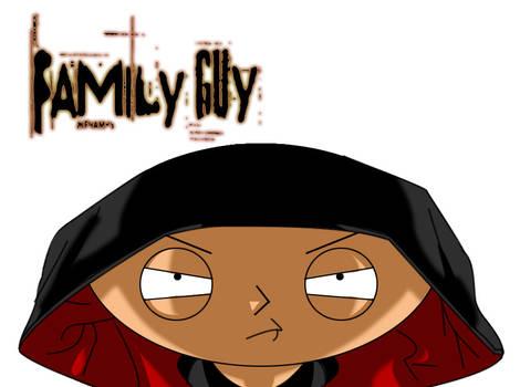 Family Guy - SeeSaw