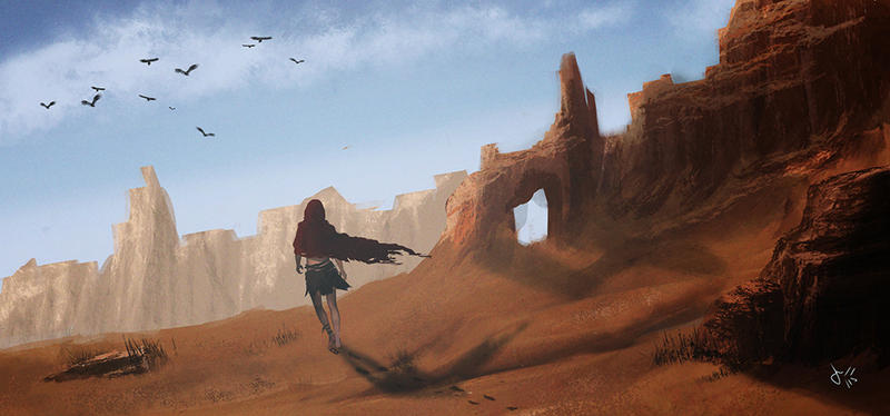Nomad by joie