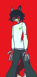 torappu-sama's Profile Picture