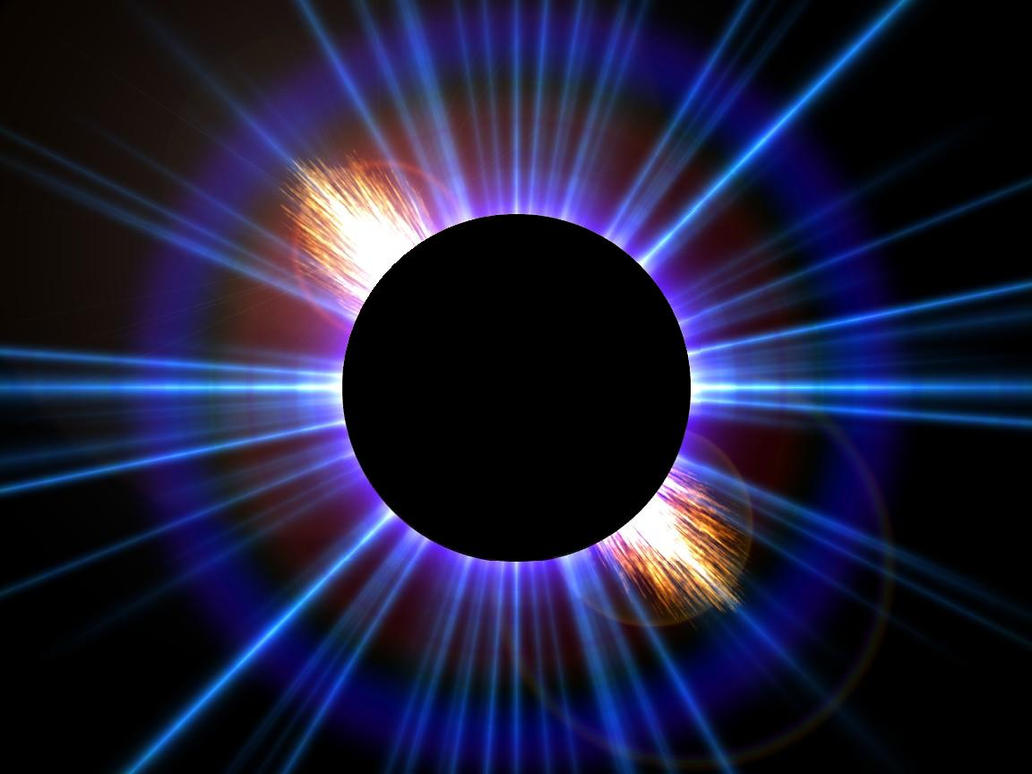 www black planet com