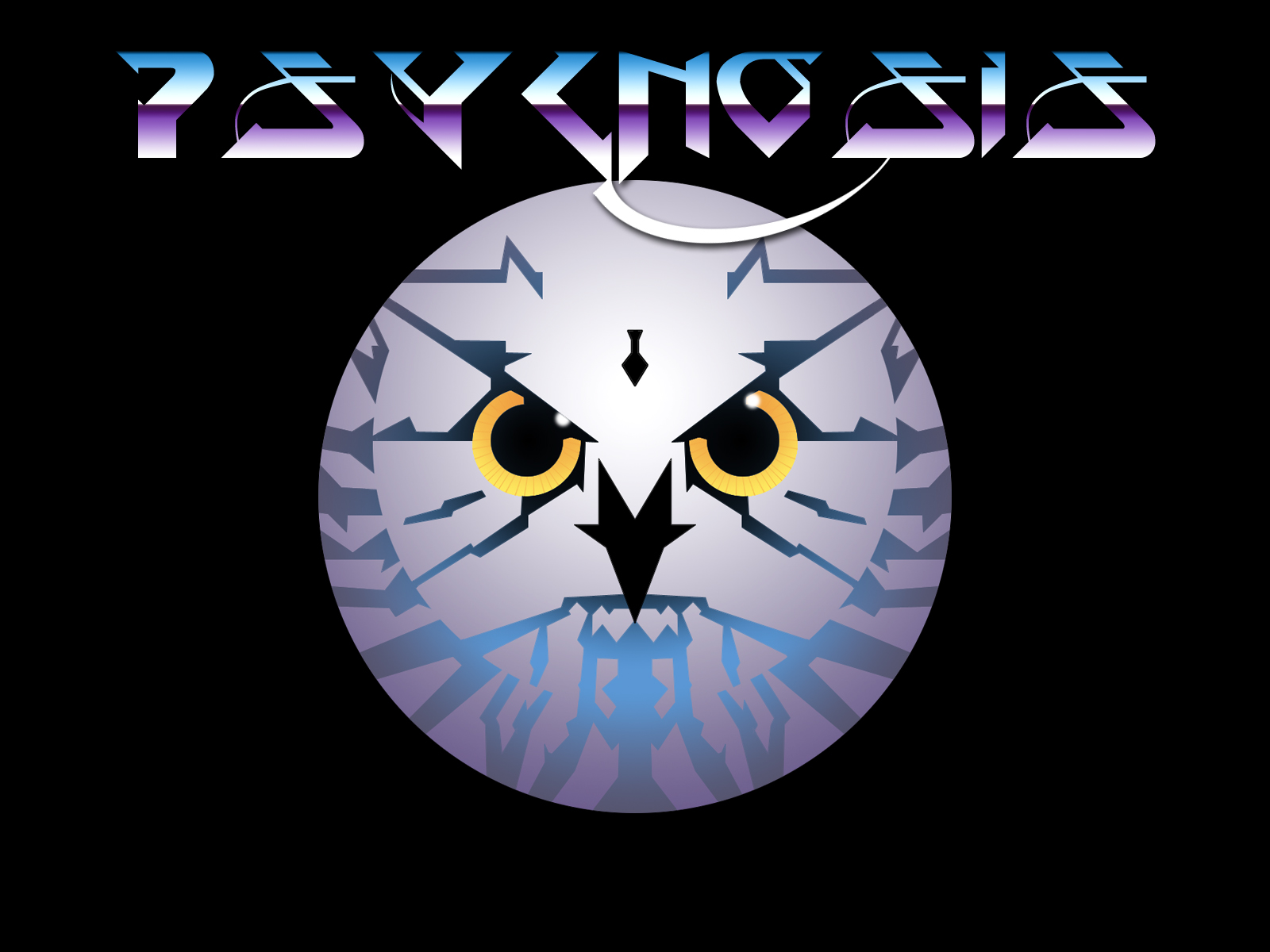 Psygnosis wallpaper by phaelax