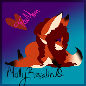 MollyRosaline's Profile Picture