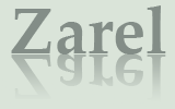 DeviantID: Zarel by ZarelSL