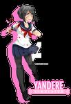 Yandere Simulator